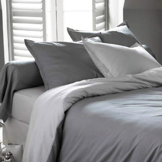 1800 series 4 piece bed sheet set twin full queen cal king