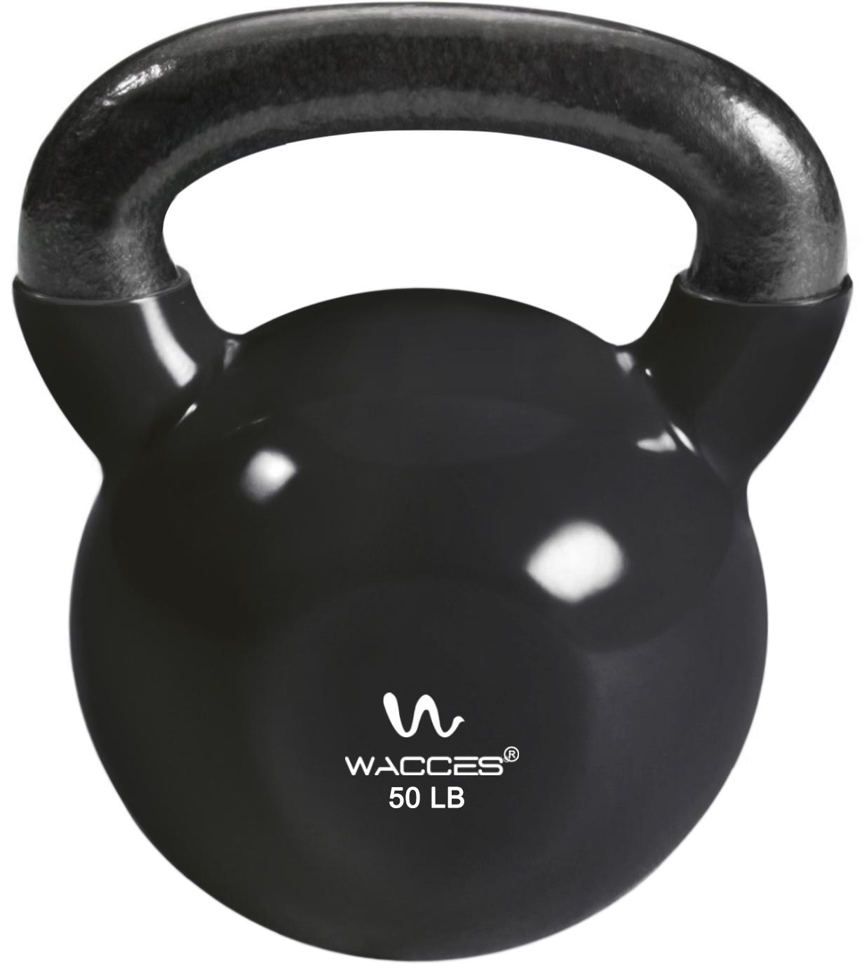 Kettlebell Courses Home: Wacces Kettlebell For Cross Training Home Exercise Workout